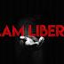 Islam Liberal : Latar Belakang, Gagasan, dan Tipologi