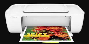 Hp Deskjet 1112 Printer Free download printer