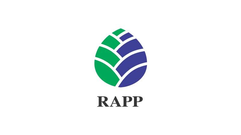 Lowongan Kerja PT Riau Andalan Pulp and Paper