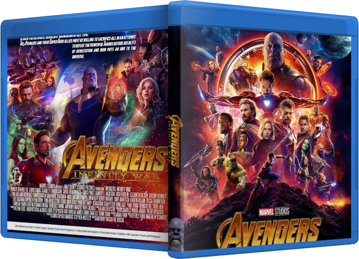 Avengers infinity war full movie in hindi free download hd 1080p