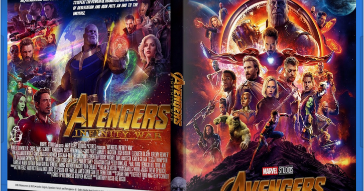 avengers infinity war full movie in hindi free download blu ray