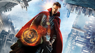 Doctor Strange Movies HD Wallpapers Free Download