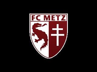 Sejarah Metz
