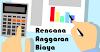 Download Aplikasi RAB (Semi Otomatis)