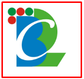 Brahmaputra Cracker & Polymer Limited (BCPL) Previous Question Papers Download