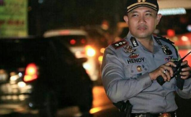 AGEN BOLA - PDIP Berkoalisi Dengan Demokrat Dukurng Ganjar & Karolin Di Jateng & Kalbar