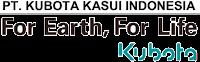 Kubota Kasui Indonesia