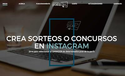 crear-sorteos-concursos-instagram-pixrandom
