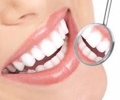 http://westchester-dentures.com/partial-dentures.html