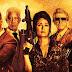 Nouveau trailer pour Hitman & Bodyguard 2 de Patrick Hughes