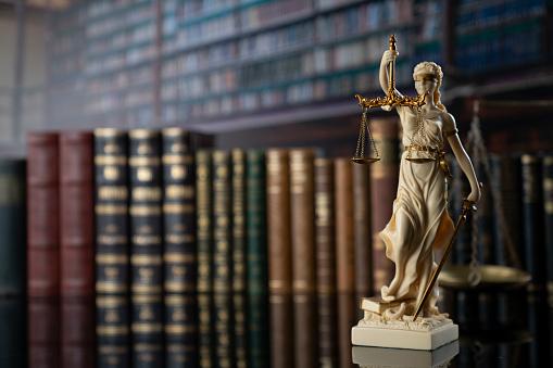 Pengantar Ilmu Hukum (Pengertian, Peran, dan Fungsi)