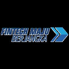 Fintech Berjangka