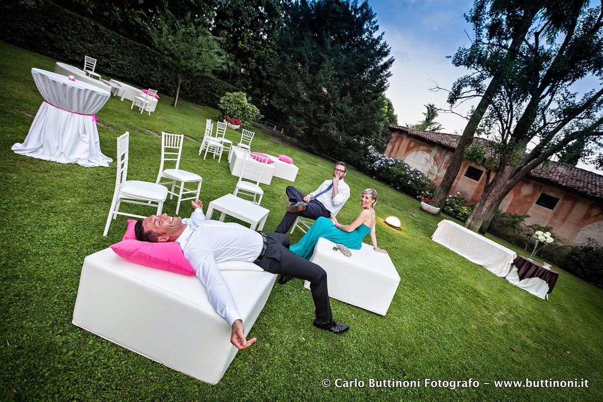 Fotografo Matrimonio Villa Marina Bornato Brescia