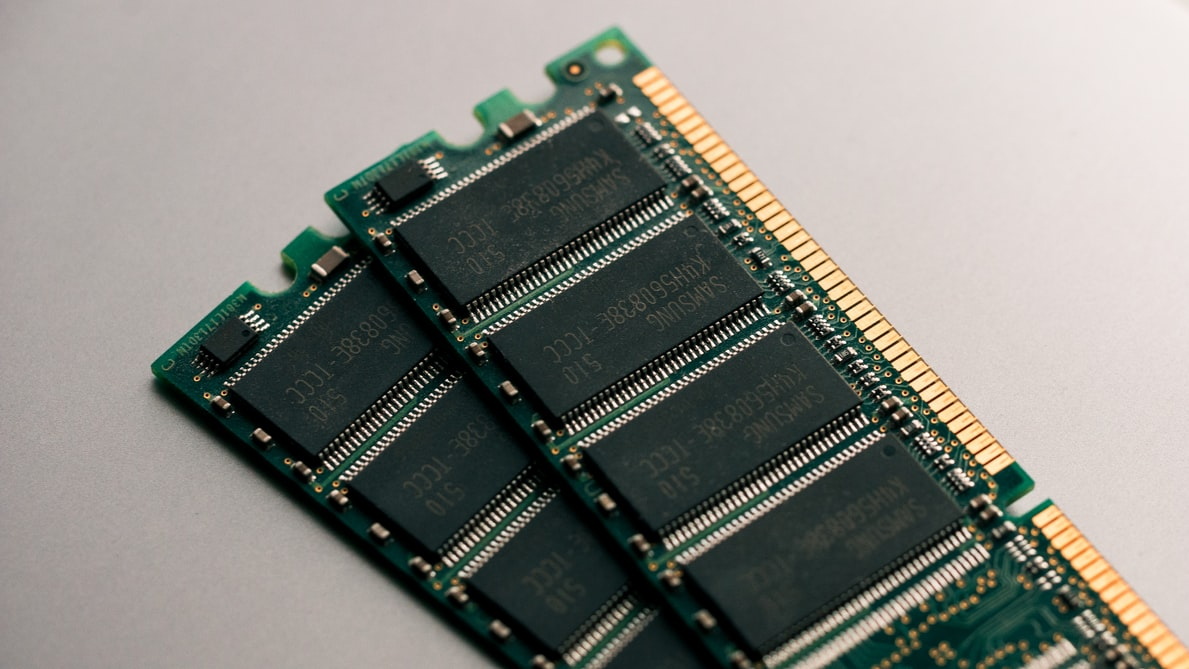 Cara Mengatasi Komputer yang Hidup Mati Berulang Ulang, Silakan Cek Hardware!