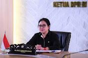Puan Maharani Minta Anggaran Covid-19 Juga Digunakan untuk Perlindungan Anak
