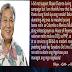 Congressman Lito Atienza Thanks President Rodrigo Duterte