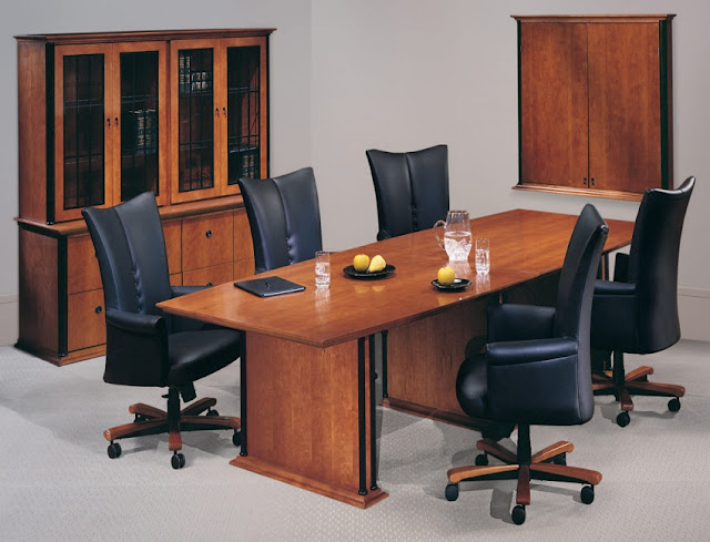 best buy used office furniture warehouse Near Me for sale