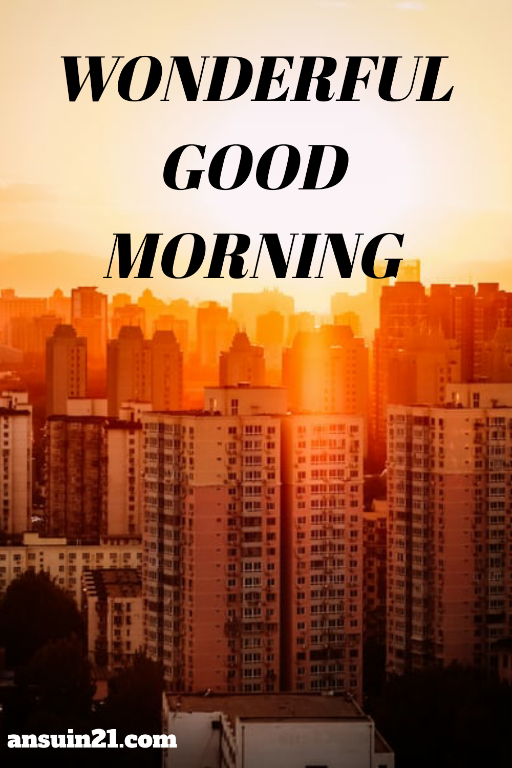 Best Good Morning HD Images, Wishes, Status for whatsaap HD Wallpaper free download,