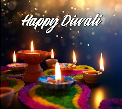 diwali wallpaper full hd