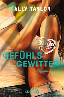https://www.genialokal.de/Produkt/Ally-Taylor/Make-it-count-Gefuehlsgewitter_lid_27502678.html?storeID=barbers