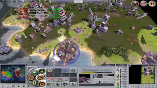 Empire Earth 2 Download Full Version For Free