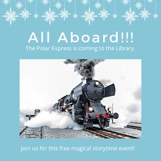 Polar Express Registration Full     11-17-19