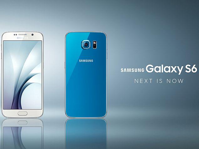 Come rimuovere Rivista Personale Samsung Galaxy S6