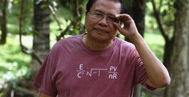 Rizal Ramli: Kontrak Pertambangan Habis, Wajib Dikembalikan ke Pemerintah, Bukan Dibeli