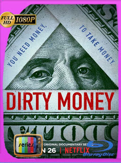 Dirty Money Temporada 1-2 HD [1080p] Latino [GoogleDrive] SilvestreHD