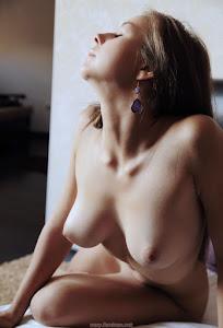 Sexy Pussy - feminax%2Bsexy%2Bgirl%2Bmiren_40964%2B-%2B12.jpg