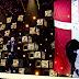 JESC2018: EBU/UER quer regresso da Dinamarca ao Festival Eurovisão Júnior