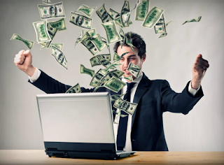 12 Ways To Work And Profit From The Internet Maybe You Never Heard Of Before