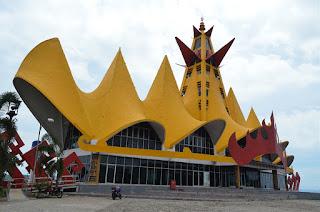 Obat Kencing Nanah di Lampung