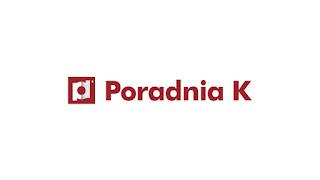 http://sklep.poradniak.pl/