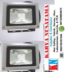 Jual Lampu Sorot Nikkon K10121  S2180 180 watt WB5300K  di Bekasi