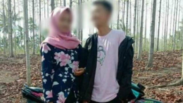 Heboh Pernikahan Sesama Jenis di Sulsel, MUI: Jelas Haram!
