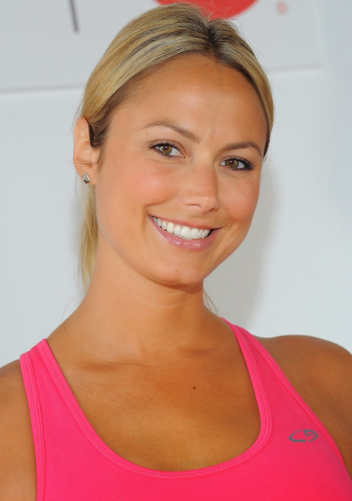 stacy keibler picture - photo #35