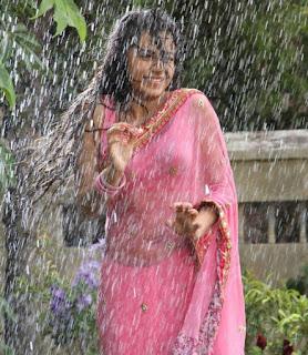 hot-saree-picture