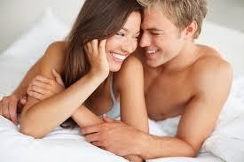 Khi 'chuyện yêu' được dùng như vũ khí giải tỏa sự… giận hờn và thù ghét