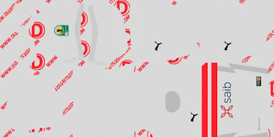 Kit Dream League Soccer 2021 For Zamalek Sc By Puma In Egyptian Premier League