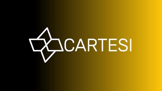 Mainkan Game Cartesi Creepts dan Dapatkan Hadiah Senilai $50,000