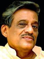 marathi-sahityik-ratnakar-matkari, news, covid-19