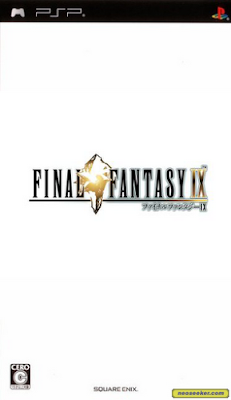 https://mundoromsgratispsp.blogspot.com/2018/11/final-fantasy-ix-psx-psp-espanol-pbp-mediafire-eboot.html