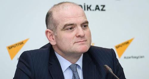 Целесообразность евразийской экономической интеграции: взгляд из Азербайджана