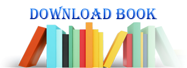 DownloadBook.info,Islamic Books Download,Free download book,Read Urdu books online