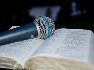 5 Maneiras de Tornar Sua Pregação Mais Prática e Relevante