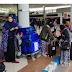 Asosiasi Harap Jemaah Gagal Umrah Tak Minta Kembalikan Uang