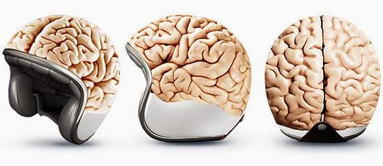 Helm Otak
