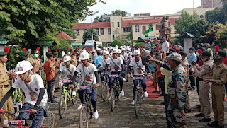 team-depart-for-gandhi-jayanti-massege