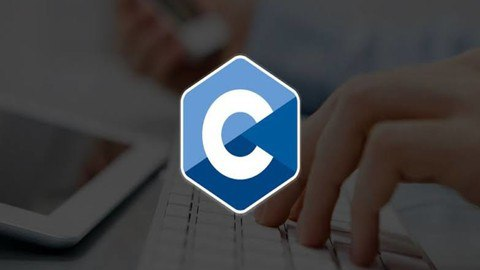 C Programming Bootcamp: From Scratch [Free Online Course] - TechCracked